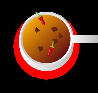 ico-curry_gutsu