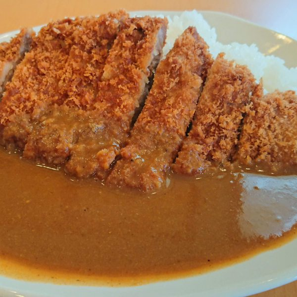 洋食Cucina(クッチーナ)